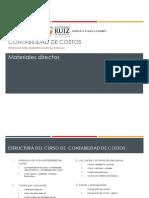 CC MD S4 (1)