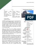 Colosseo.pdf