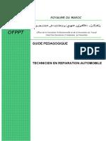 4. Guide Pédagogique