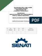 ET-IE- Posgrado SENATI.docx