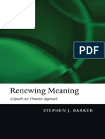 epdf.pub_renewing-meaning-a-speech-act-theoretic-approach