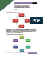 examenparcialdegestindelconocimiento-110616035313-phpapp01