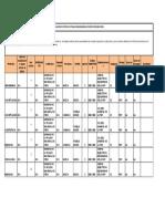 plazas-pnp.pdf