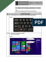 INSTRUCTIVO MICROSOFT OUTLOOK. (2).pdf