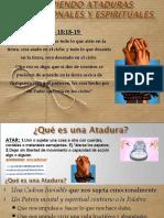 PREDICA JOVENES 140320.pdf