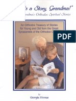 Tell us a story, grandma_ rescan 73