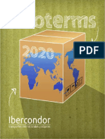 INCOTERMS%202020%20GUIA%20IBERCONDOR.pdf