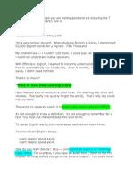 Rule 4.pdf