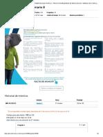 Evaluacion final - Escenario 8_ PRIMER BLOQUE-TEORICO - PRACTICO_HABILIDADES DE NEGOCIACION Y MANEJO DE CONFLICTOS-[GRUPO3]