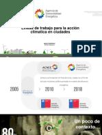 Lineas de trabajo para la acción climática en ciudades.pdf