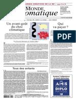 Le-Monde-diplomatique-2020-05.pdf
