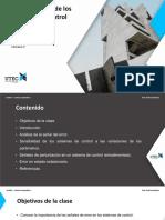 Clase 4 Características de los sistemas de control realimentados.pdf