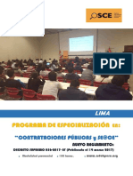 ADEHPERU_Programa de Especialización en Contrataciones públicas y SEACE.pdf
