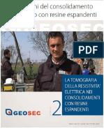 GEOSEC-quaderno2.pdf