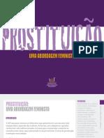 prostituicao_uma_abordagem_feminista.pdf