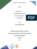 Paso 6 Batalla naval (1).docx