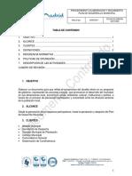 39109_ppdp001-elaboracion-y-ajuste-plan-de-desarrollo-municipal