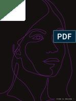 Vire a Página - 19 histórias reais de violência contra mulher.pdf