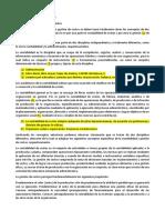 Teoria_General_de_Costos.pdf