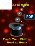 Phonics-for-Kids-Help-Your-Child-to-Read-and-Write.pdf