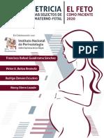 LIBRO-OBSTETRICIA-TEMAS-SELECTOS-2020.pdf
