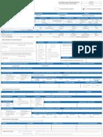 ESTADO DE SITUACION  BCH.pdf