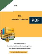 BCS_BA.pdf