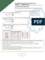 Razones_trigonometricas_de_un_angulo