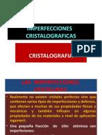 9-IMPER-CRISTALINAS.ppt.pptx