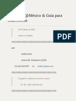 2020:05:10-Mexico_vs_COVID19.pdf