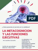Ejemplo_Cartilla digital_Tema Memoria.pdf