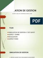 SIMULATION DE GESTION.pdf