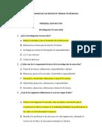 CUESTIONARIO 701T 1° CORTE (PARCIAL)