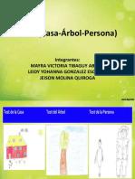 exposicion-h-140923082150-phpapp01.pdf