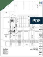 IS-02 plano del sistema de agua sotano-IS-02a.pdf