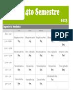 Horario 4to Semestre.pdf