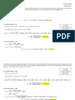 2020.04.30_Tarea_Ejercicios Calor Específico Gases Ideales.pdf