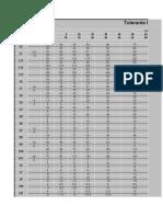 pdfslide.net_167583475-tolerante-iso-arbori-si-alezaje
