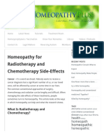 Homeopathy-for-Radiotherapy-and-Chemotherapy-Side-Effects