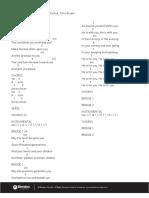 EW_GIGA_TBLESS_NUMBERCHART.pdf