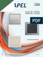 catalogo_geral_pt.pdf
