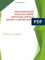 Elaborare metodic.pptx