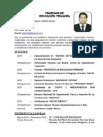 C.V. YHON DAX 2020.pdf