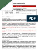 Manula I Unidad Calidad y Mejora continua Gestión de la Calidad Total o Gestión Estratégica de la Calidad (1).docx