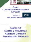 Ses_13_GP223U_FIIS_UNI.pptx
