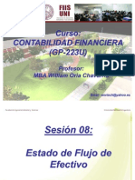 Ses_08_GP223U_FIIS_UNI.pptx