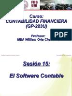 Ses_15_GP223U_FIIS_UNI.pptx