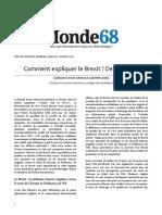 Landry_Gervais-Johnson_Note_de_recherche_05.pdf