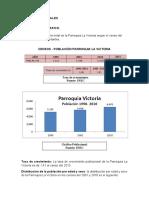 datos culturales.docx