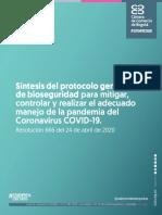 Protocolo_Bioseguridad_comprimido_abril 27.pdf